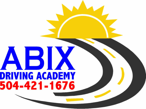 DRIVING SCHOOL IN CHALMETTE, LOUISIANA